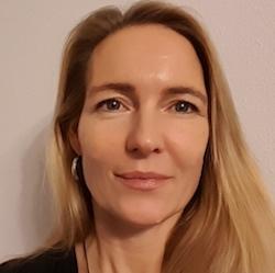 Simone Hennings
