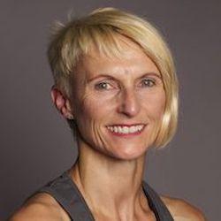 Elisabeth Rohner